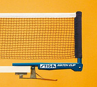 Крепления Match Clip Net & Post SE 637500 Stiga