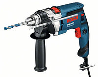 Дрель ударная 750W Bosch GSB 16 RE Professional