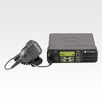 Радиостанция Motorola MOTOTRBO DM3601