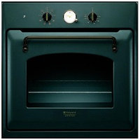 Духовые шкафы Hotpoint-Ariston Ariston FT 850.1 (AN)Ariston FT 850.1 (AN)