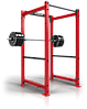 RML-490C POWER RACK