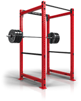 RML-490C POWER RACK , фото 1