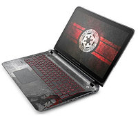 Ноутбук HP Star Wars Special Edition 15-an000ur (P3K91EA)