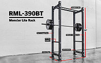 RML-390BT MONSTER LITE BOLT TOGETHER POWER RACK