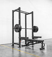 MONSTER LITE R-3 POWER RACK , фото 1