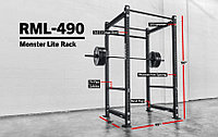 RML-490 POWER RACK