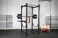 FRONING RML-4100C POWER RACK