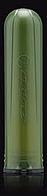 Туба Dye Alpha olive