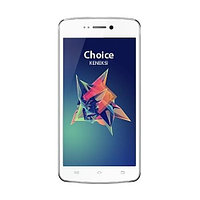 Смартфон Keneksi Choice, White