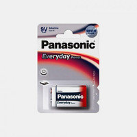 Panasonic Every Day Power 6LR61EPS/1BP  крона
