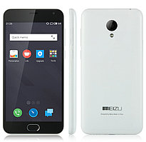 Смартфон Meizu M2 mini, White