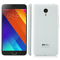 Смартфон Meizu M2 Note, White