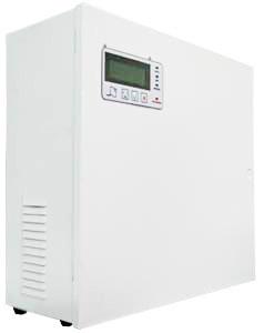 Профессиональный источник бесперебойного питания SKAT-V.2400DC-12KMы
