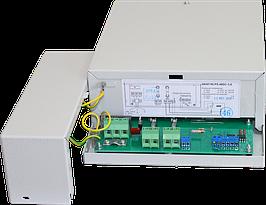 Система питания удаленных объектов SKAT-RLPS.48DC-3,0