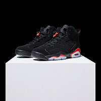 "Кроссовки Air Jordan 6 Retro ""Infrared"""