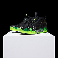 "Кроссовки Nike Air Foamposite One ""Para Norman"""