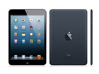Apple iPad mini 32Gb Wi-Fi