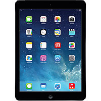 Apple iPad 3 32Gb Wi-Fi Space Gray