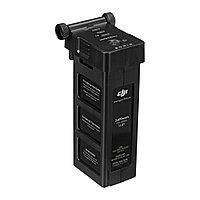 Аккумулятор для DJI Ronin-M, фото 1