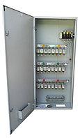 ШРС1-10 ВР400А, 5*250А