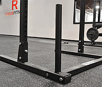 SQUAT STAND BASE STORAGE, фото 1