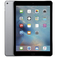 "Apple iPad Air 2 128Gb, Wi-Fi+4G, A8-1.5Ghz, 2Gb RAM, 9.7"" Multi-Touch, Space Gray"