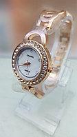 Часы женские Chanel 0034-2