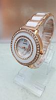 Часы женские Chanel 0035-2