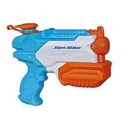 "Hasbro Nerf Super Soaker Водный бластер ""Микроберст 2"""