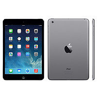"Apple iPad Air 2 16Gb, Wi-Fi+4G, A8-1.5Ghz, 2Gb RAM, 9.7"" Multi-Touch, Space Gray"