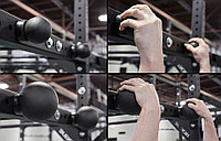 MONSTER PULL-UP SPHERES, фото 1
