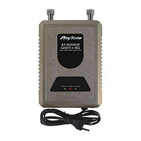 GSM+3G репитер AnyTone AT-4100GW