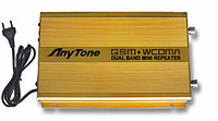 GSM+3G репитер AnyTone AT-6000GW