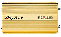 GSM+3G репитер AnyTone AT-6100GW