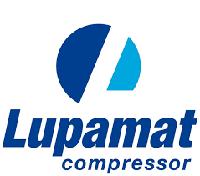 Компрессоры Lupamat в Казахстане!