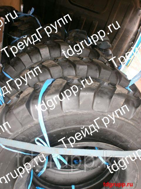 2276-9005 Шина для колесного экскаватора Doosan S210w-V