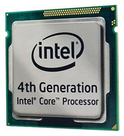 Процессор Intel Core i3 4130, 3.4GHz