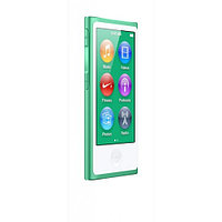 MP3 Player Apple iPod nano, Green