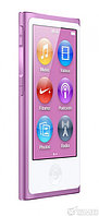 MP3 Player Apple iPod nano, Purple