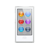 MP3 Player Apple iPod nano, Silver