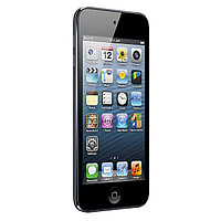 MP4 Player Apple iPod touch 4, Black