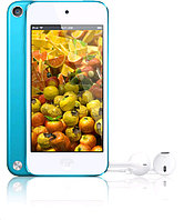 MP4 Player Apple iPod touch 5, 32Gb, Bluе