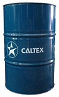 Caltex HDAX Low Ash Gas Engine Oil SAE 40 200 L