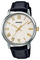 Наручные часы Casio MTP-TW100L-7A, фото 1