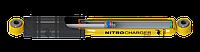 Амортизатор Sport F для Mitsubishi Montero Sport/ Pajero 1991-1999