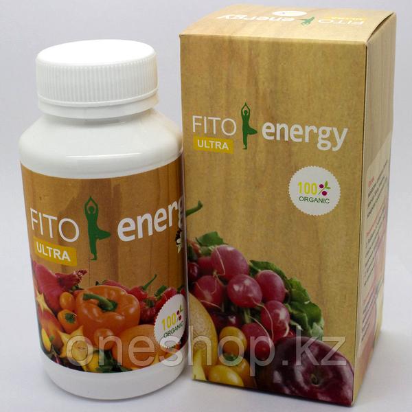 Коктейль Fito Energy для похудения