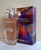 Парфюмерная вода N-I Best Selection ''EXOTIC FANTASY'' 50мл