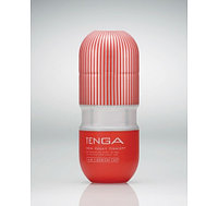 TENGA Мастурбатор Air Cushion
