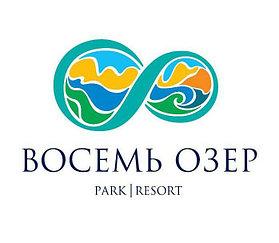 """Создание системы связи в  Park Resort """"Восемь озер"""" 1"""