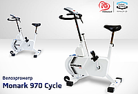 Велоэргометр Monark 970 Cycle Enraf-Nonius (Enraf-Nonius, Нидерланды)